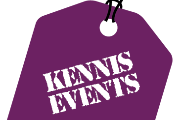 Kennisevents